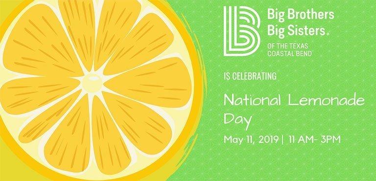 Lemonade Day Banner